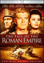 Fall Of The Roman Empire, The - Deluxe Edition