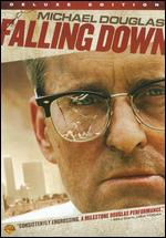 Falling Down - Deluxe Edition