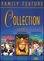 Family Feature Collection