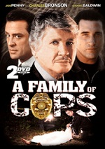 Family Of Cops / Family Of Cops 2
