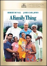 Family Thing