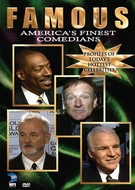 Famous - America´s Finest Comedians