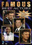Famous - Best Actor Winners