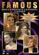 Famous - Hollywood´s Leading Ladies