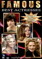 Famous - Best Actress Winners
