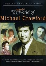 Fantastic World Of Michael Crawford