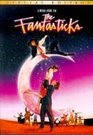 Fantasticks, The - Special Edition
