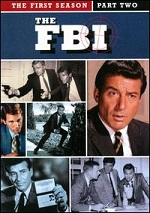 FBI - The First Season - Part Two