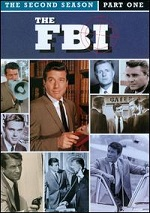 FBI - The Second Season - Part One