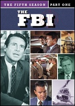 FBI - The Fifth Season - Part One + Part Two
