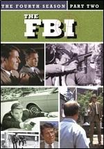 FBI - The Fourth Season - Part One + Part Two