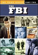 FBI - The Third Season - Part Two