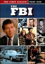 FBI - The First Season - Part One