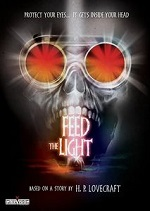 Feed The Light