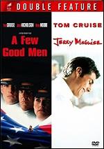 Few Good Men / Jerry Maguire