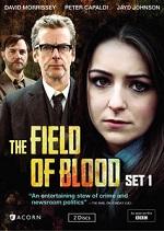 Field Of Blood - Set 1