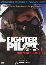 Fighter Pilots - Operation Red Flag