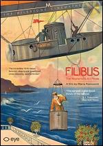 Filibus
