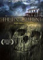 Final Patient