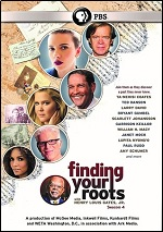 Finding Your Roots - Season 4