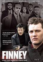 Finney - mini serie