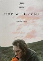 Fire Will Come