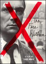 Fire Within, The - Criterion Collection
