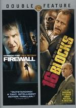 Firewall / 16 Blocks