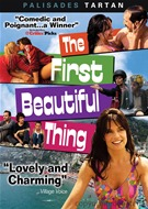 First Beautiful Thing