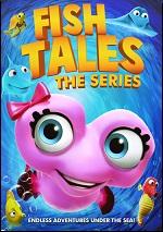 Fishtales - The Series