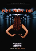 Five Must Die