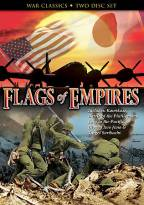 Flags Of Empires