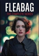 Fleabag - The Complete Series