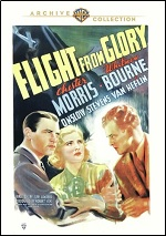 Flight From Glory