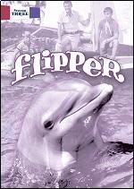 Flipper - Season Three