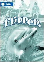 Flipper - Season Two