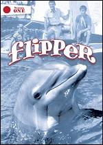 Flipper - Season One