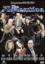 Florentine ( 1998 )