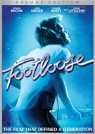 Footloose - Deluxe Edition