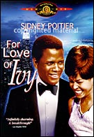 For Love Of Ivy ( 1968 )