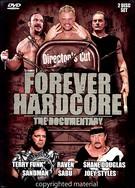 Forever Hardcore - The Documentary
