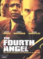 Fourth Angel, The ( 2001 )