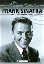 Frank Sinatra - Frank Sinatra Show - The Nostalgia Collection