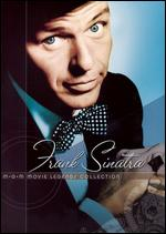 Frank Sinatra - MGM Movie Legends Collection