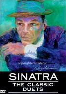 Frank Sinatra - The Classic Duets
