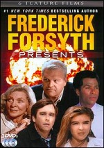 Frederick Forsyth Presents 6 Feature Films