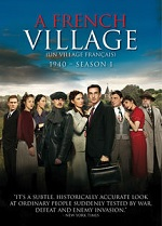 French Village - Season 1