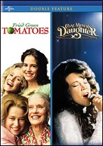 Fried Green Tomatoes / Coal Miners Daughter