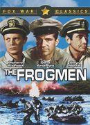 Frogmen