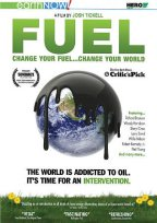 Fuel - Change Your Fuel...Change Your World